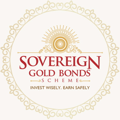 sovereign gold bond banner